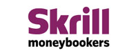 skrill-moneybookers