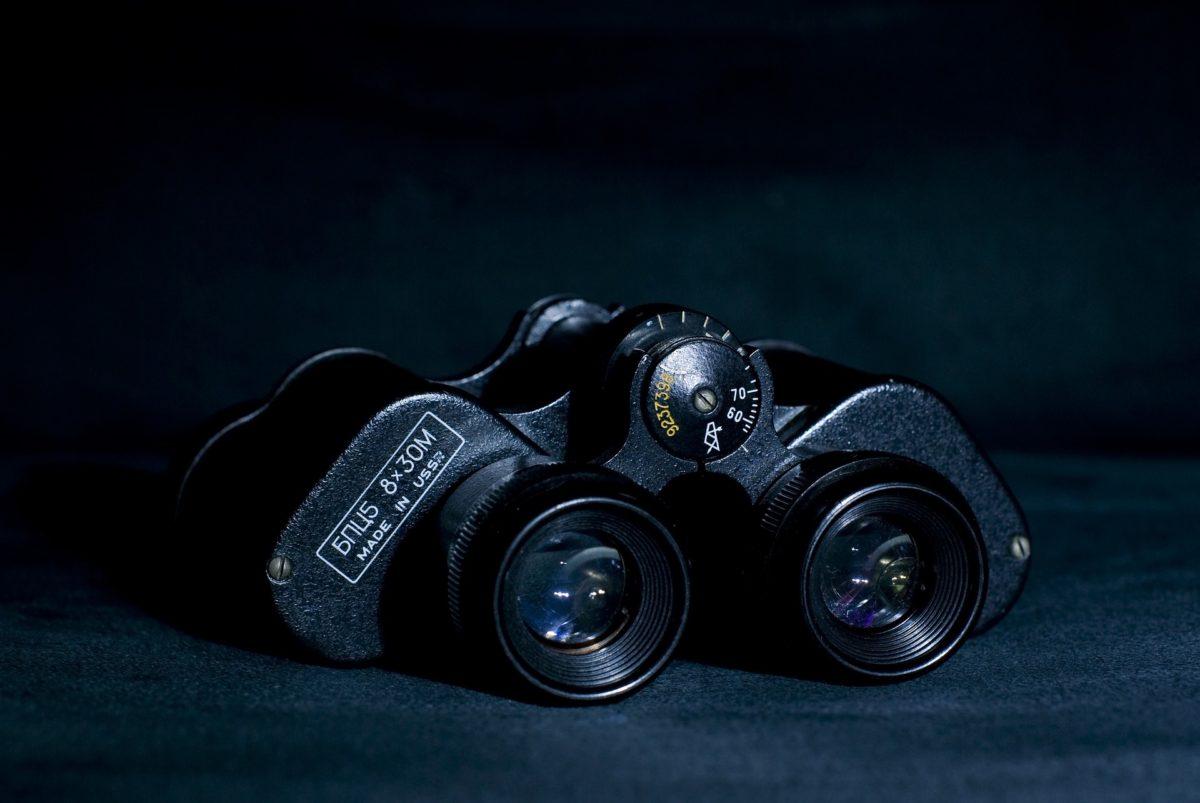 binoculars-933246_1920
