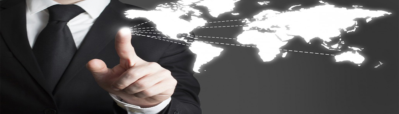 Go Business Ltd./TEAM 007