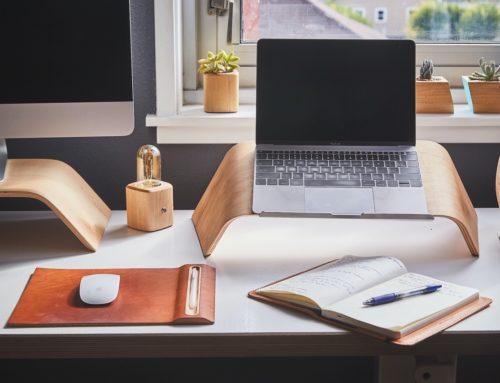 Home-Office-Profiteure aufdecken